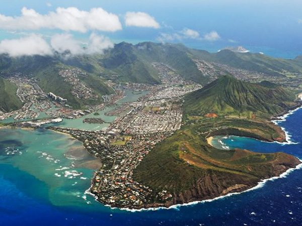 How Do You Find The Best Honolulu Real Estate?