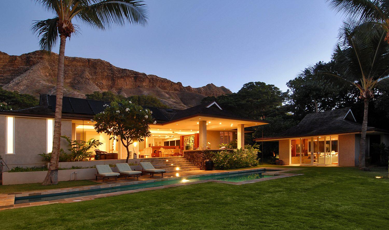 Homepage Slider – Luxury Property 1