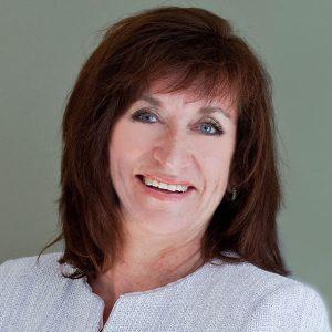 Hawaii real estate expert, Caron B Davis