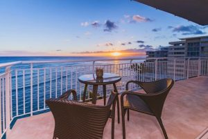 Sell Your Hawaii Home