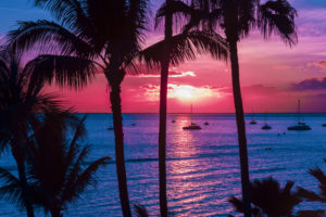 e4639627f01be6 The popular Airbnb and VRBO HomeAway travel websites serve many Oahu condo  and single family home owners as a platform for advertising their units for  rent ...