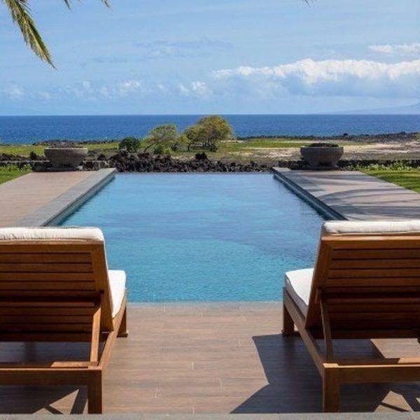 Who is the Luxury Buyer on the Big Island?