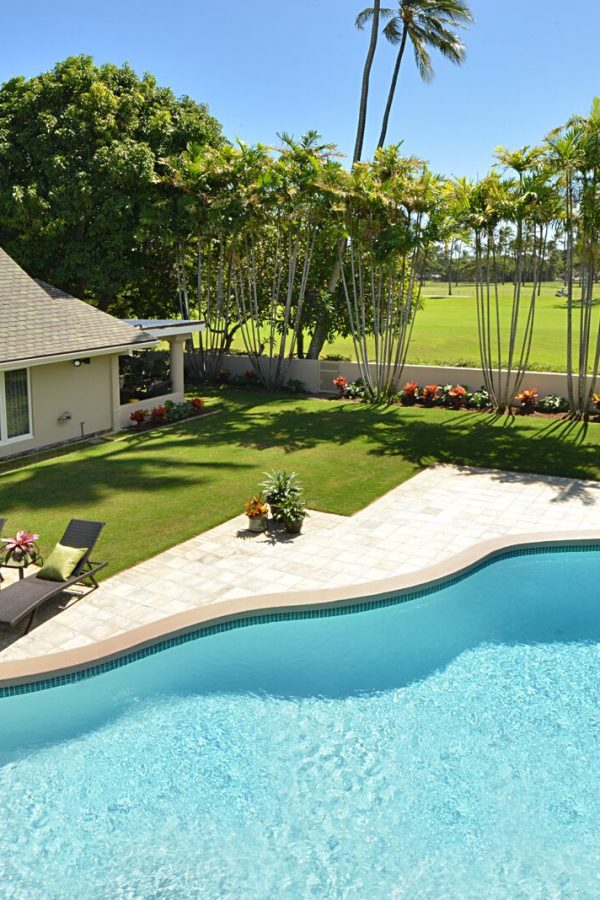 How to Find Luxury Homes in Hawaii for Your Specific Needs