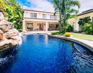 Hawaii homes for sale