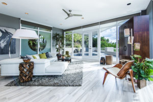 Find Hawaii homes for sale