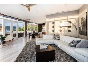 3514 Sierra Drive, Honolulu Hawaii Luxury Home