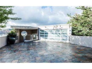 3514 Sierra Drive, Honolulu Hawaii Luxury Home Just Listed!