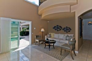 Honolulu luxury home for sale - 150 Kokololio